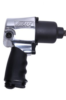 HPA Powered Tools